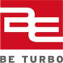 BE TURBO