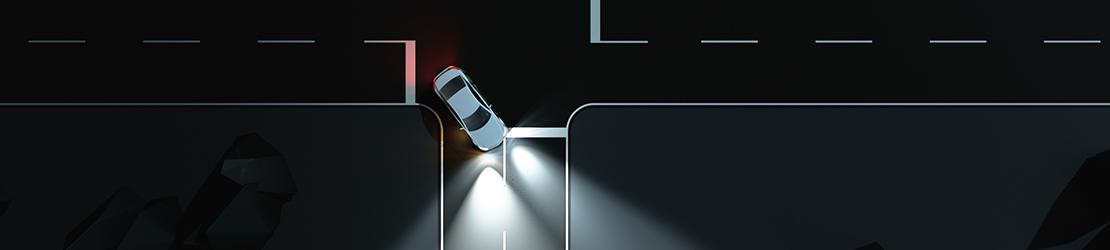 Interieur verlichting 123autoparts.nl
