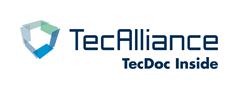 TecDoc Inside