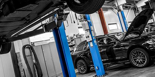 Auto Onderdelen Op Kenteken Bestellen 123autoparts Nl