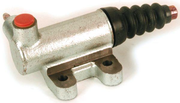 BOSCH Hulpcilinder, koppeling (F 026 005 581)