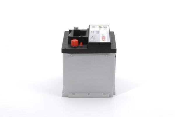 BOSCH Accu / Batterij S3 (0 092 S30 020)