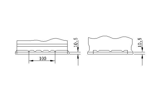 BOSCH Accu / Batterij S4 (0 092 S40 080)