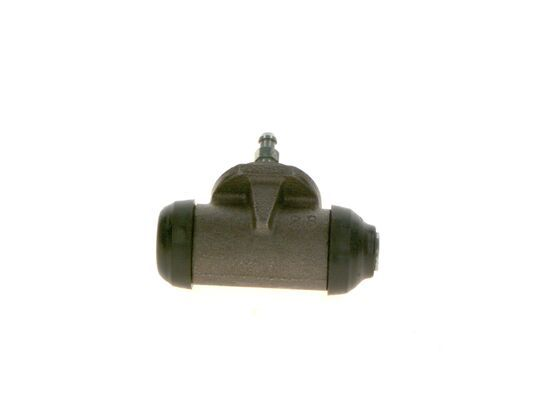 BOSCH Gloeilamp, markerings-/parkeerlicht (1 987 302 206)