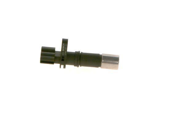 BOSCH Gloeilamp, koplamp (1 987 302 015)
