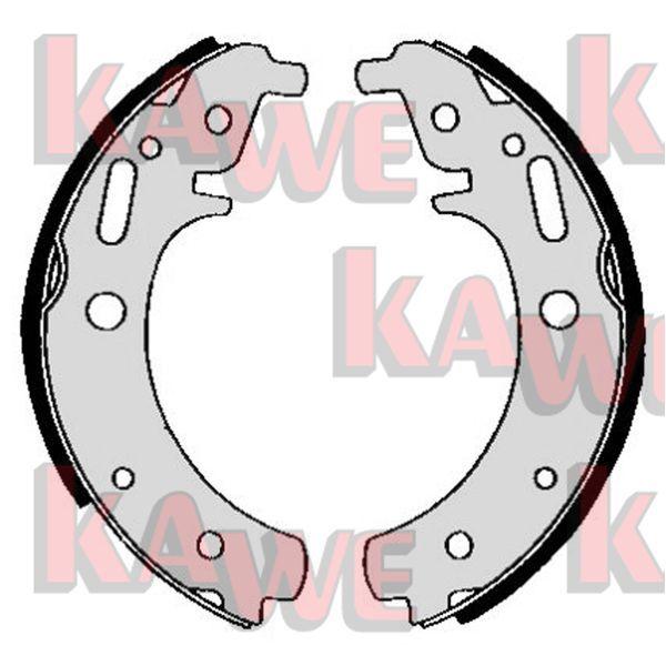 KAWE Remslang (H3936)