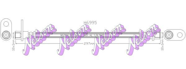 KAWE Hoofdcilinder, koppeling (M7737)