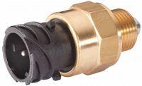 Schakelaar, voor koppelingbediening (motor)