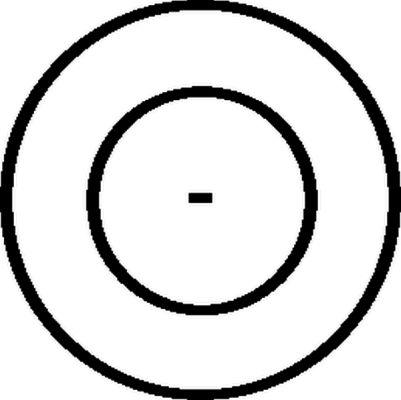 HELLA Oliedrukschakelaar (6ZL 003 259-601)