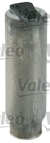 VALEO Droger, airconditioning (508805)