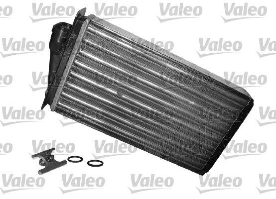 VALEO Kachelradiateur, interieurverwarming (812176)