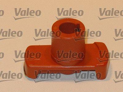 VALEO Stroomverdelerrotor (243981)