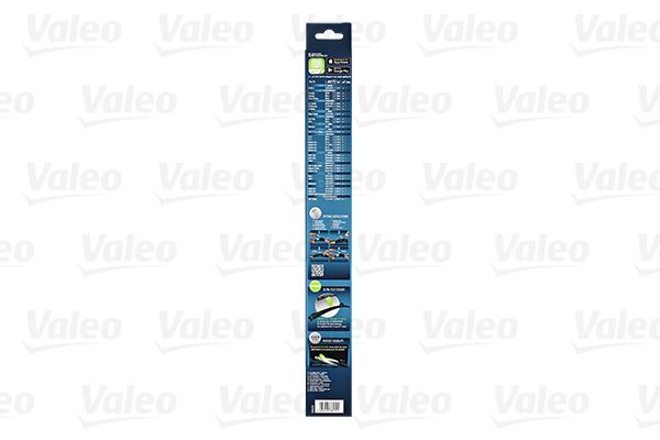 VALEO Wisserblad HYDROCONNECT (578572)
