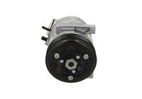 BV PSH Startmotor / Starter (500.520.093.010)