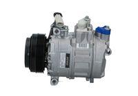 BV PSH Startmotor / Starter (500.579.093.010)