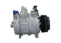 BV PSH Startmotor / Starter (500.580.093.211)