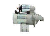 BV PSH Startmotor / Starter (850.002.113.010)