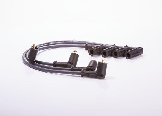 BOSCH Accu / Batterij S5 (0 092 S50 060)