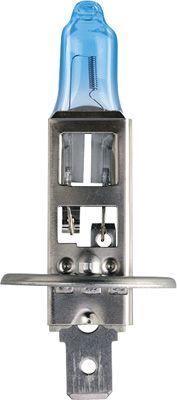 PHILIPS Gloeilamp, koplamp WhiteVision ultra (12258WVUB1)