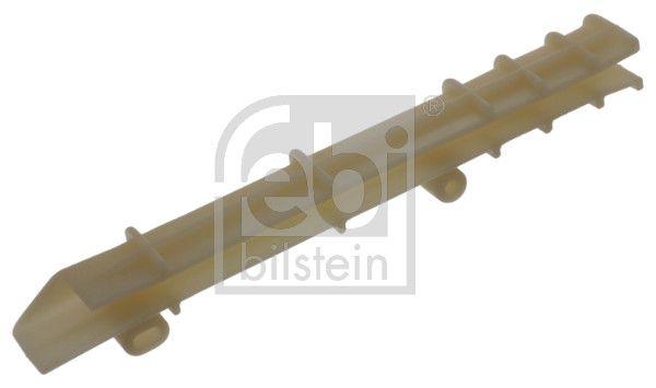 FEBI BILSTEIN Waterpomp (07923)