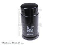 BLUE PRINT Koppelingsset (ADL143024)